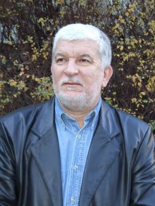 The Status Of Poetry In The Decadence Times A Book Is Body Of Poetry By Nedeljko Terzic Serbia Universal Poetry