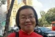 THE LIFE AT THE HAMLET OF RAFTS :Authoress: Hồng Ngọc Châu  Editor-in-Chief: Abahn Leth (Le Thanh