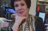 POEMS OF Ms GEORGANTAKI-PSYCHOGIOU FOTINI (In Greek, English, and Arabic): Arabic translation: Abdallah Gasmi